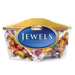 Galaxy Jewels REV-650gm