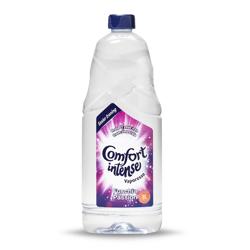 Comfort Ironing Water-1L