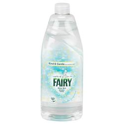 Fairy Non-Bio Ironing Water-1L