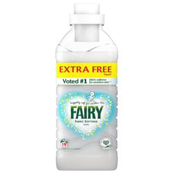 Fairy Fabric Softner-1.05L