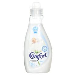 Comfort Fabric Conditioner Pure-1.26L