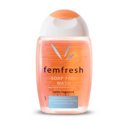 Femfresh Feminine Wash-150ml