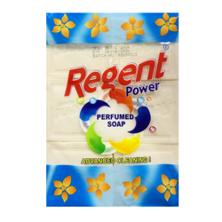 Regent Power Laundry Soap-900gm