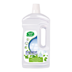 Gold Drop Eco Line Ecological All-Purpose Cleaner-1L