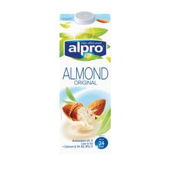 Alpro Drink Almond 1 Lt