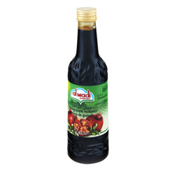 Al Wadi Pomegranate Molasses 410 Gr