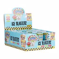 Brain Blasterz Container Ice Candy 48 gr