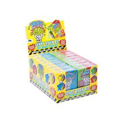 Brain Blasterz Bitz Candy 45 gr