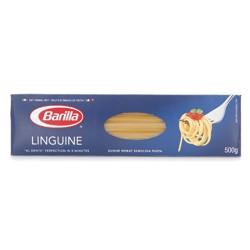 Barilla Linguine No.13 Pasta 500 gr