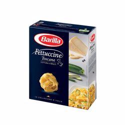 Barilla Egg Fettuccini Pasta 500 gr