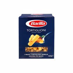 Barilla Tortigiloni Pasta 500 gr