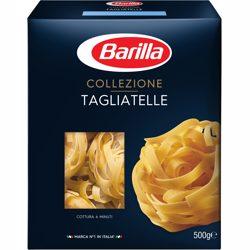 Barilla La Colezzione Tagliatelle Pasta 500 gr