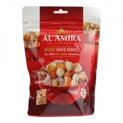 Al Amira Deluxe Mixed Kernels 270 gr