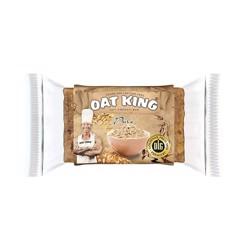Oat King Energy Bar Pure 95 gr
