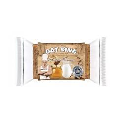 Oat King Energy Bar Honey & Cream 95 gr