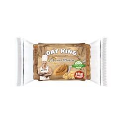 Oat King Energy Bar Peanut Butter 95 gr