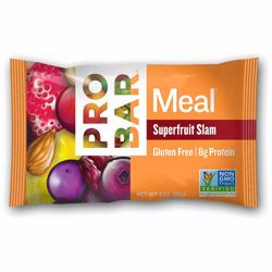 Probar Meal Superfruit Slam 85 gr