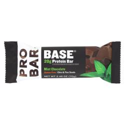 Probar Chocolate Mint 70 gr