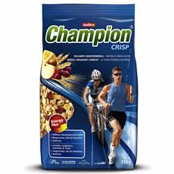 Familia Champion Crisp Cereals 750 gr