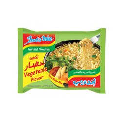 Indomie Soto Instant Noodles 75 gr