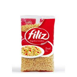 Filiz Elbow Pasta 400 gr