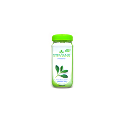 Steviana Sweetener Jar 200 gr