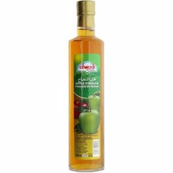 Al Wadi Apple Vinegar 500 ml