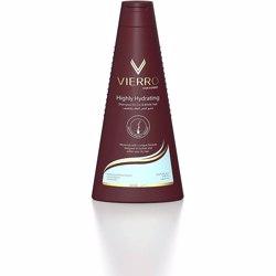 Vierro Shampoo Highly Hydrating 200Ml