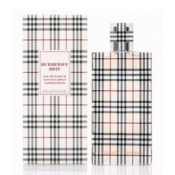 Burberry Brit (W) Edp 100Ml