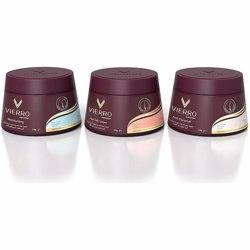 Vierro Styling Cream Hair Fall Control 210Gm