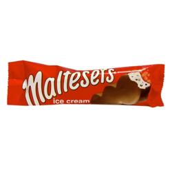 Maltesers Ice Stick-60gm