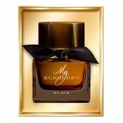 Burberry My Burberry Black Elixir De Parfum (W) 30Ml
