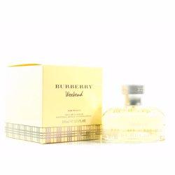 Burberry Weekend (W) Edp 50Ml
