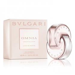Bvlgari Omnia (W) Edp 65Ml