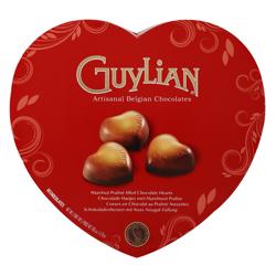 Guylian Artisanal Belgian Chocolate 150 gr