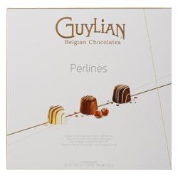 Guylian Perlines Belgian Chocolate 180 gr