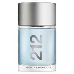 Carolina Herrera 212 (M) Edt 30Ml
