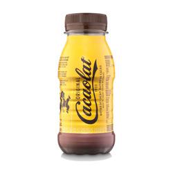 Cacaolat Cocoa Milkshake 200 ml