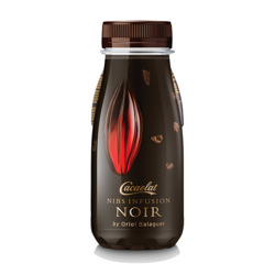 Cacaolat Noir Pet Milkshake 200 ml