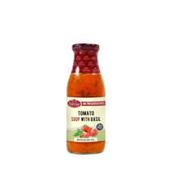 Ferrer Tomato Soup With Basil 485 ml