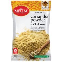 Melam Coriander Powder 200 gr