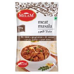 Melam Meat Masala 100 gr