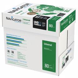 Navigator Universal Paper A3 80 GSM (5Reams/Box) preview