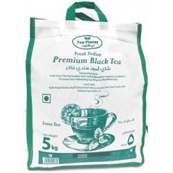 Tea Planet Tea Loose-5kg