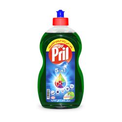 Pril-Apple Vinegar-500ml