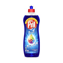 Pril Blue Multi Power-1Ltr