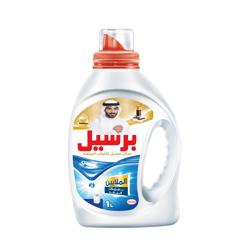 Persil Liquid White Oud-1Ltr