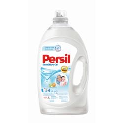 Persil Gel Sensitive-5Ltr