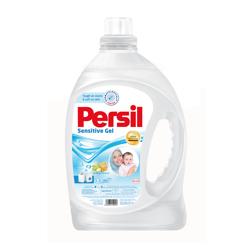 Persil Gel Sensitive Automatic-3Ltr