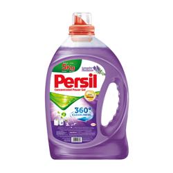 Persil Lf Gel Lavender-3Ltr